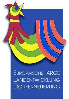 europa_de_preis_logo.jpg