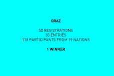 e13_awards_graz_2.png