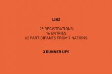e_14_ergebnis_linz.png