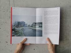 e15_austria_publikation_03.jpg