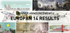 europan_14_results.jpg
