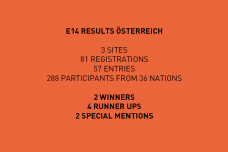 europan_e_14_results.png