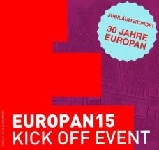 kick_off_event_wien.jpg