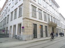 HDA Häuser schaun_GrazMuseum_Eva Mohringer 08