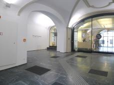 HDA Häuser schaun_GrazMuseum_Eva Mohringer 09
