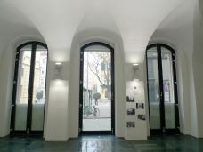 HDA Häuser schaun_GrazMuseum_Eva Mohringer 10