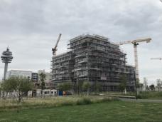 quartiershaus_helmut_zilk_park.png