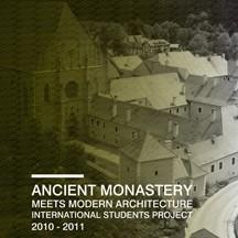flyer fh ancient monastery