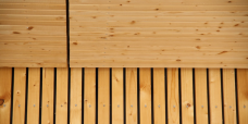 FH Joanneum: Holz im Detail