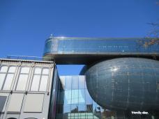 eisernes_haus_kunsthaus.png