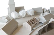 architekturdiplome_steger.png
