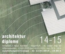architekturdiplome_2014_15_fh_kaernten.png