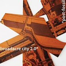 broadacre_city_2.0_-_post-fossil.png
