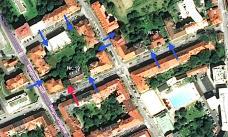 karree_bing_maps.jpg
