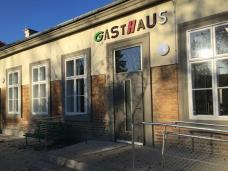 cgaupenraub_gasthaus-eingang_img_3325_1000px.jpg