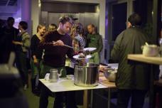 forum küche