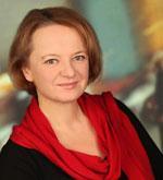 Kernmayer Hildegard foto furgler