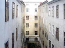 Denk_Wohnhaus_10.Bezirk