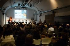 Symposium Mutual Architecture 2