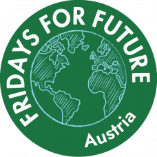 fridays_for_future.png