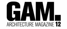 GAM.12 — CALL FOR PAPERS