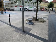 Sonnenfelsplatz