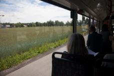 ideenwettbewerb_bushalt_c_gerhard_maurer.png