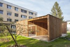 pavillon_palliativstation_klagenfurt_c_gerhard_maurer.jpg-a5.jpg