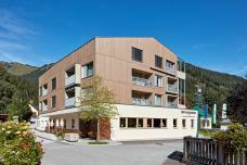 hotel_stegerhof_ederarch.jpg