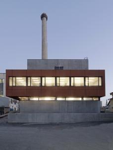 k_fernheizkraftwerk_klagenfurt-gisela_erlacher-web.jpg