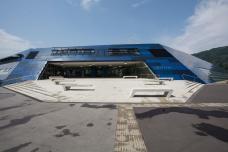 Architekturpreis des Landes Steiermark 2013 _ Auster