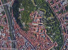 6_graz_google-map_innenstadtschlossbstadtpark_1000pix_300dpi.jpg