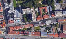 bild_4_google_earth_strauchergasse.jpg