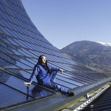 grazer energieagentur _ veranstaltung