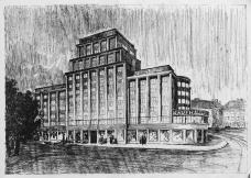 1_leopold_bauer_warenhaus_scheiner_jakominiplatz_1932_c_grazmuseum.jpeg