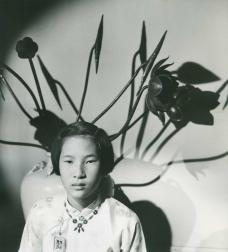 4-prinzessin-phuong-lien-von-vietnam-um-1950-c-sammlung-preus-museum.jpg