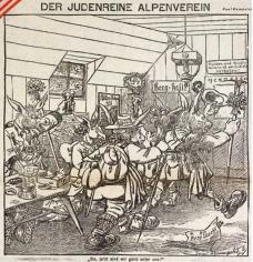 7_goetz-von-berlichingen-1924.jpg