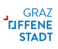 Graz Offene Stadt