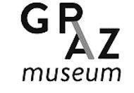 logo grazmuseum