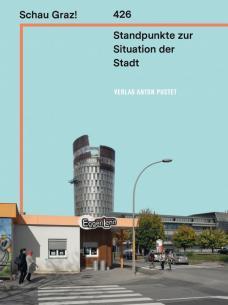 publikation_schau_graz.jpg