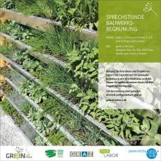 green.lab_sprechstunde_bauwerksbegruenung.jpg