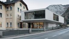 die_htbla_hallstatt_von_riccione_architekten_bild_gregor_graf.png