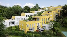 wohnanlage_guglmugl_in_linz_von_architekt_fritz_matzinger_bild-_gregor_graf.png