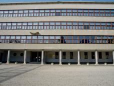 Gruber_Partnerstaedte Maribor 2012_6 Murska-Sobota--Arch-3-Schul
