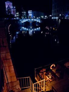 Ljubljana-Nacht-1