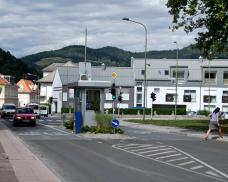 Slovenj-Gradec-Citymaut