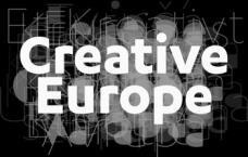 creative_europe_c_www.creativeeurope.jpg