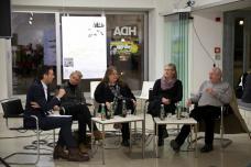 Eichholzer Preis für Architektur 2013