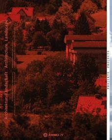 hda architekturjahrbuch 2013