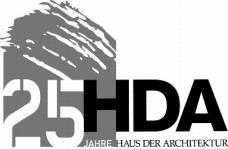 HDA_Logo25sw.jpg